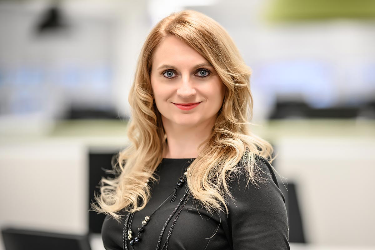 Jana Wowerková